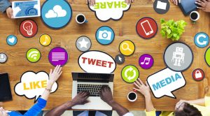Tips for Effective Media Outreach